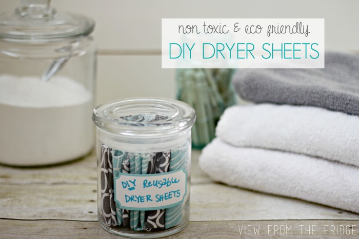 DIY-Dryer-Sheets-final-horiz-text