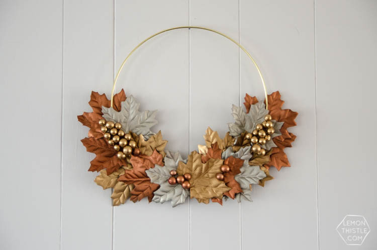 Fall-Metallics-Wreath-1509175