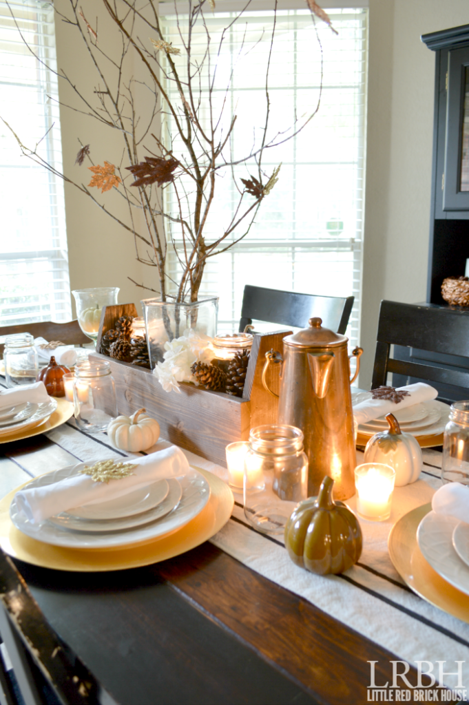 Thanksgiving-tablescape-full-view-left
