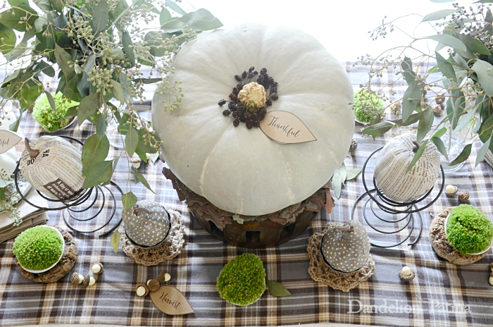 fall-farmhouse-tablescape-vignette