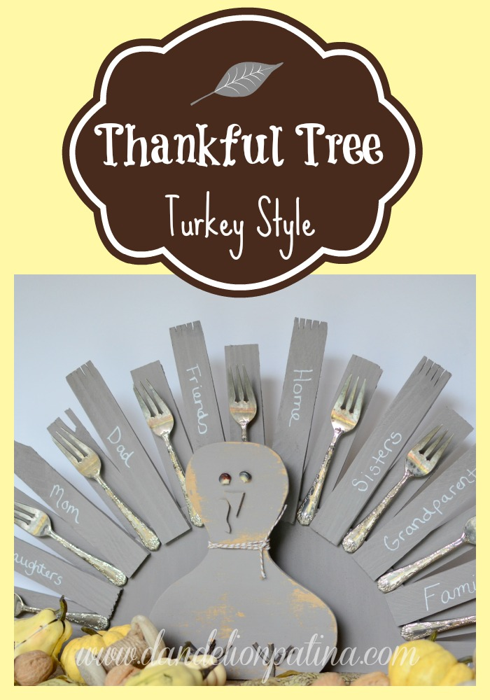 thankful-tree-dandelion-patina