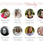 Motivational Monday 19