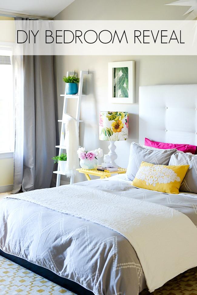 Bedroom-reveal-