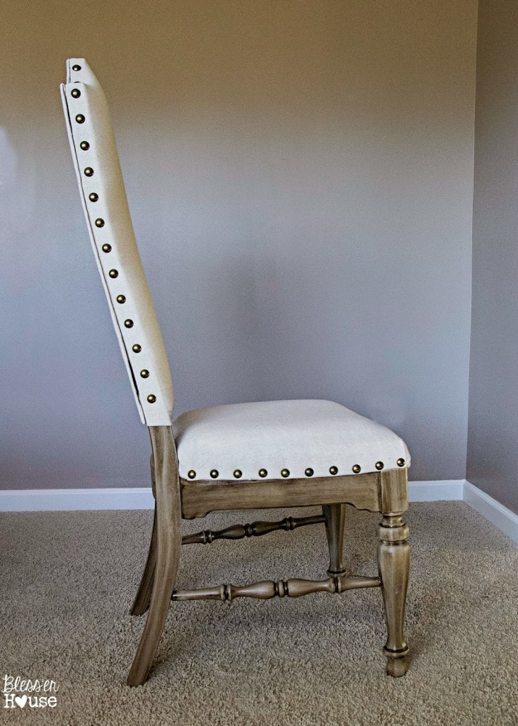 restoration-hardware-knock-off-dining-chair-2