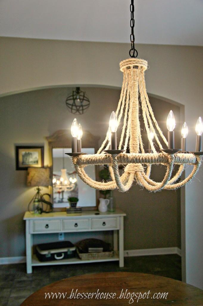 rope-chandelier-1