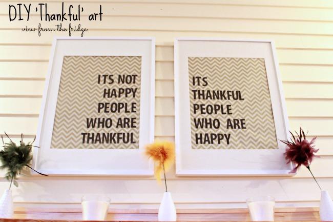 e_thankful2